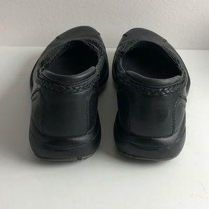 Merrell Shoes - Merrell Women's Mary Jane Tetra Sprite